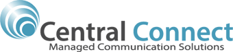 Central Connect
